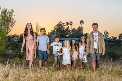 Hanoian Family 2017-90