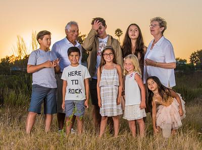 Hanoian Family 2017-54