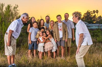 Hanoian Family 2017-60