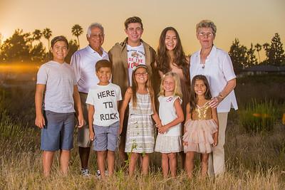 Hanoian Family 2017-40