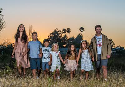 Hanoian Family 2017-96