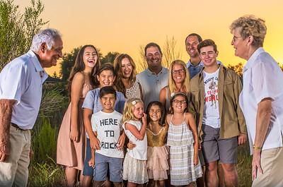 Hanoian Family 2017-65