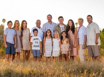 Hanoian Family 2017-23