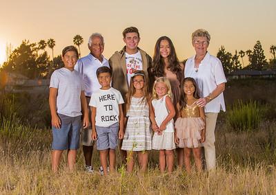 Hanoian Family 2017-39
