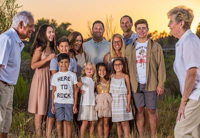 Hanoian Family 2017-74