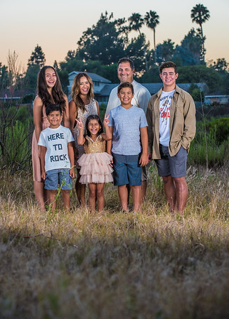 Hanoian Family 2017-130