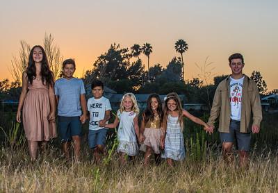 Hanoian Family 2017-94