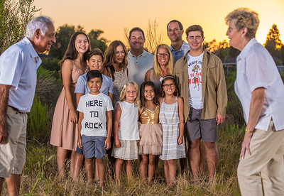 Hanoian Family 2017-73
