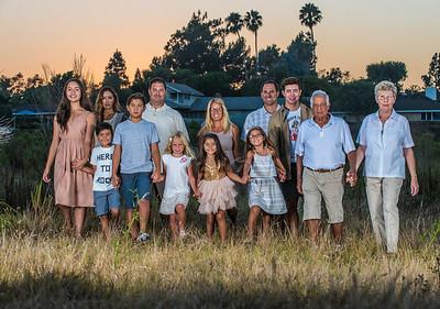 Hanoian Family 2017-109