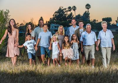 Hanoian Family 2017-113