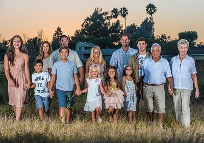 Hanoian Family 2017-112