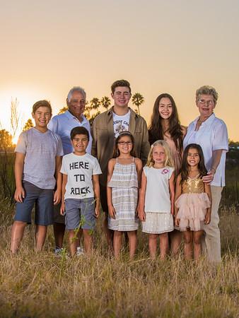 Hanoian Family 2017-46
