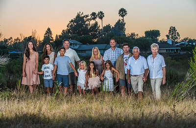 Hanoian Family 2017-107