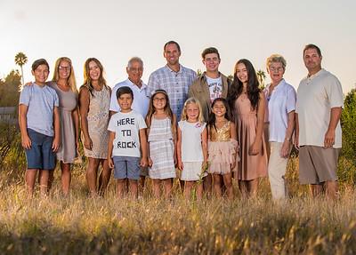 Hanoian Family 2017-24