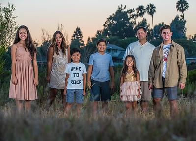Hanoian Family 2017-124