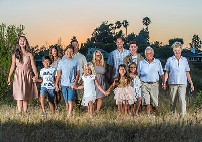 Hanoian Family 2017-114