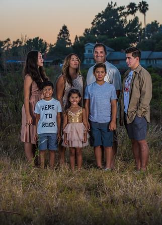 Hanoian Family 2017-127