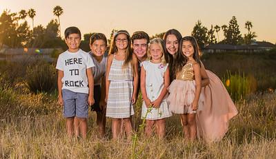 Hanoian Family 2017-34