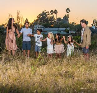 Hanoian Family 2017-82