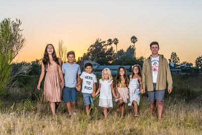 Hanoian Family 2017-89