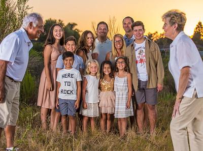 Hanoian Family 2017-71