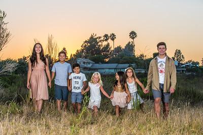Hanoian Family 2017-87