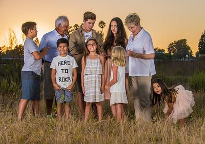Hanoian Family 2017-52