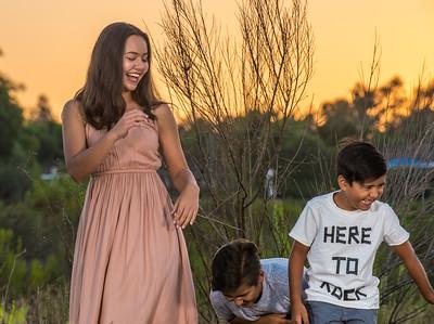 Hanoian Family 2017-80