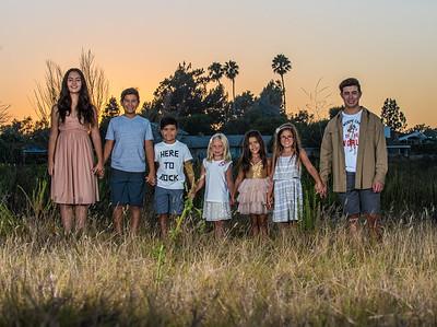 Hanoian Family 2017-93