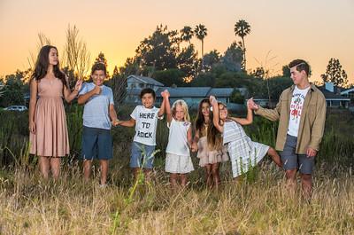 Hanoian Family 2017-85