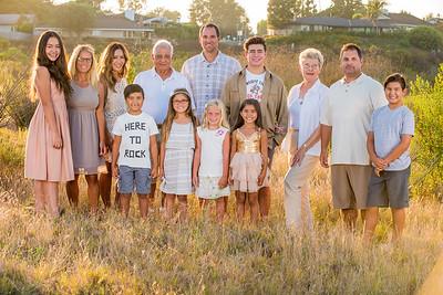 Hanoian Family 2017-16