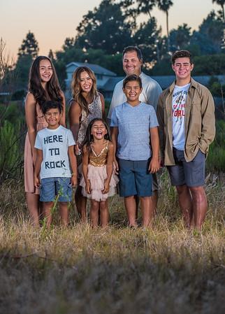 Hanoian Family 2017-131