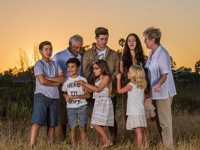 Hanoian Family 2017-49