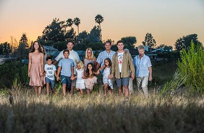 Hanoian Family 2017-102