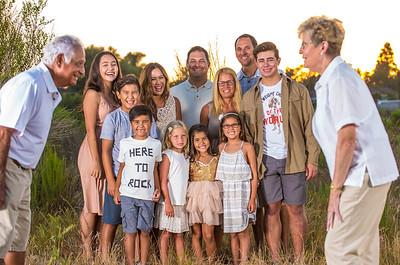 Hanoian Family 2017-66