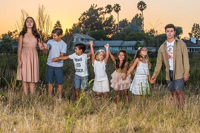 Hanoian Family 2017-83