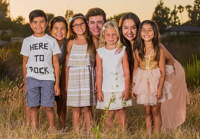 Hanoian Family 2017-32