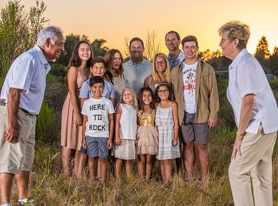 Hanoian Family 2017-72