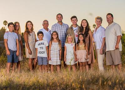 Hanoian Family 2017-28