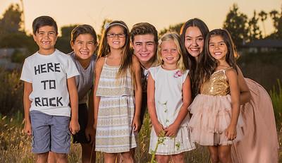 Hanoian Family 2017-33