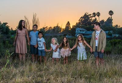 Hanoian Family 2017-76