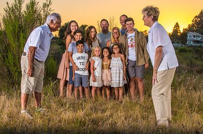 Hanoian Family 2017-62