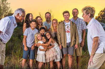 Hanoian Family 2017-59