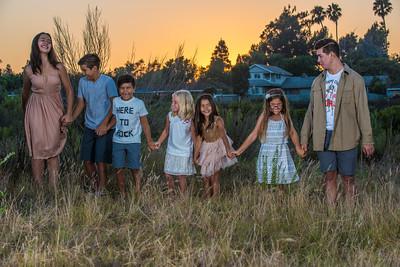 Hanoian Family 2017-78