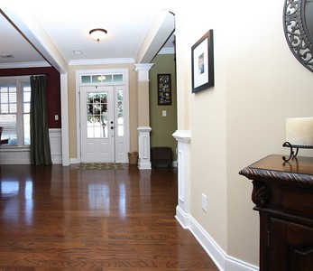 Alpharetta Home For Sale In Hanover Place (20)