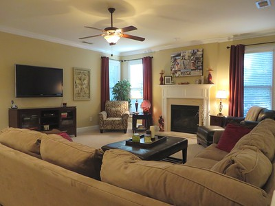 Alpharetta Home For Sale In Hanover Place (9)