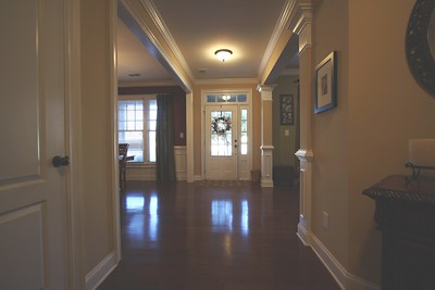 Alpharetta Home For Sale In Hanover Place (23)