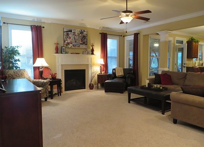 Alpharetta Home For Sale In Hanover Place (8)