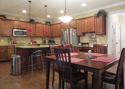 Alpharetta Home For Sale In Hanover Place (14)