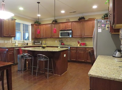 Alpharetta Home For Sale In Hanover Place (17)